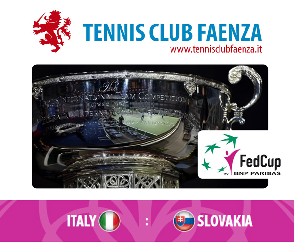 conferenza-stampa-fed-cup-25012017-web