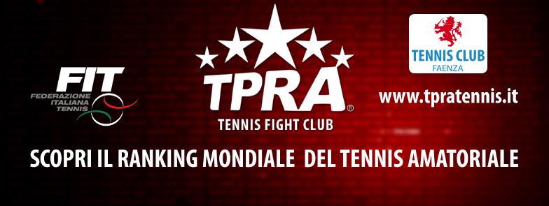 tpra-evento-fb