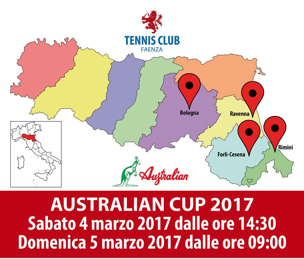 australian-cup-fb